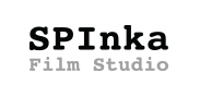 SPInka Film Studio